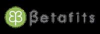 Betafits