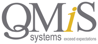 QMiS Systems