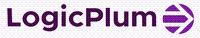 LogicPlum Inc