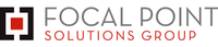 Focal Point Solutions