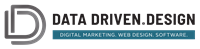 Data Driven Design, LLC