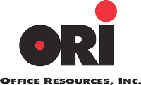 Office Resources, Inc. (ORI)
