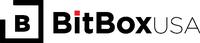 Bitbox USA, LCC