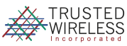 Trusted Wireless, Inc.