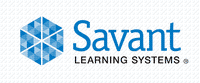 Savant Learning Systems