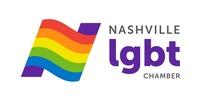 Nashville LGBT Chamber