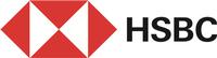 HSBC Bank, N.A.