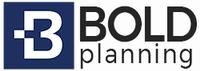 BOLDplanning
