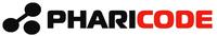 Pharicode LLC