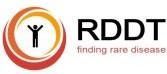 Rare Disease Data Trust (RDDT)