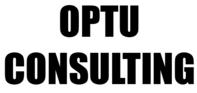 Optu Consulting