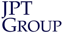 JPT Group, LLC