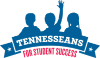 Tennesseans for Student Success
