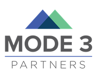 Mode 3 Partners