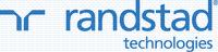 Randstad Technologies Group