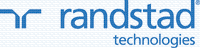 Randstad Technologies Group