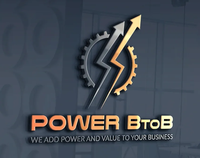 Power BtoB, LLC