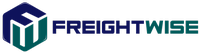 FreightWise LLC