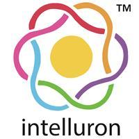 Intelluron Corporation