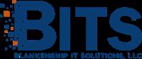 Blankenship IT Solutions, LLC