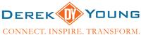 YMG Enterprises