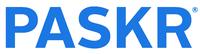 PASKR, Inc.
