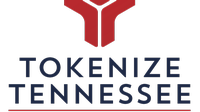 Tokenize Tennessee