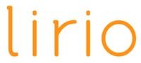 Lirio, LLC