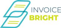 Invoice Bright