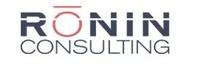 Ronin Consulting LLC