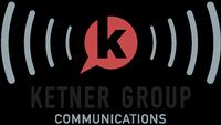 Ketner Group Communications