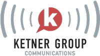 Ketner Group Communications