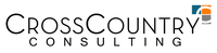 CrossCountry Consulting