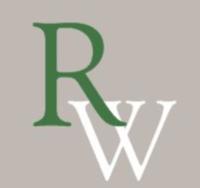 Rachel + Winfree Data Consulting