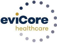 eviCore healthcare