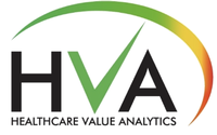 Healthcare Value Analytics