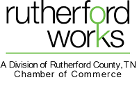 Rutherford Works