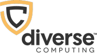 Diverse Computing, Inc.