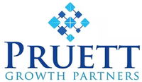 Pruett Growth Partners