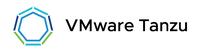 VMware Inc