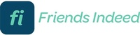 Friends Indeed LLC