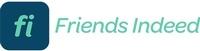 Friends Indeed LLC