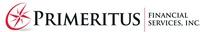 Primeritus Financial Services, Inc.