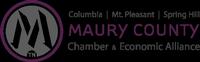 Maury County Chamber & Economic Alliance
