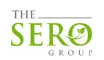 The SERO Group