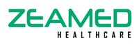 ZeaMed Health