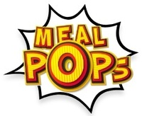 Meal POP, INC