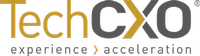 TechCXO, LLC