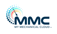 My Mechanical Cloud