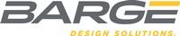 Barge Design Solutions